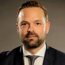 Marc Gerber - Meilen
