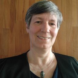 Berit Dahlheimer's profile picture
