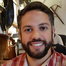 Francisco Guariba's profile picture