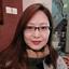 Lucy Lu - Nanjing