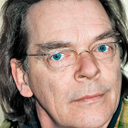 Jörg Thomsen - Kirchlinteln