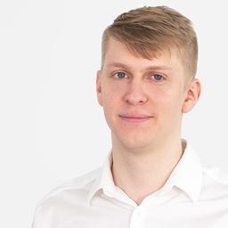 Simon Brunner's profile picture