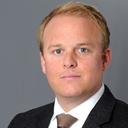 Dominik Hoffmann - Bonn