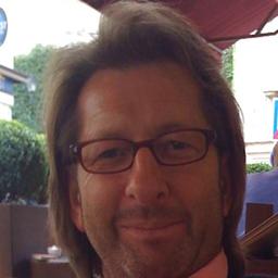 Michael Bauer - Bauer Immobilien Beratung - Freilassing