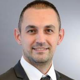 Alen Ibrisimovic - MVC Motors GmbH - Wien