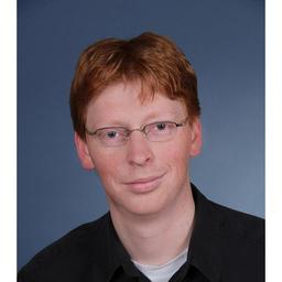 Christian Schuhmann