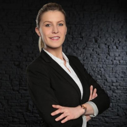 Britta Brinkmann - Exclusiv Events Leipzig - Leipzig