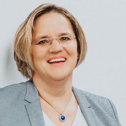 Frauke Schöttke - Managemenschen Organisationsentwicklung - Karlsruhe