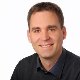 Martin Hofer