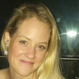 Isabelle Nauber-Gelhaar's profile picture
