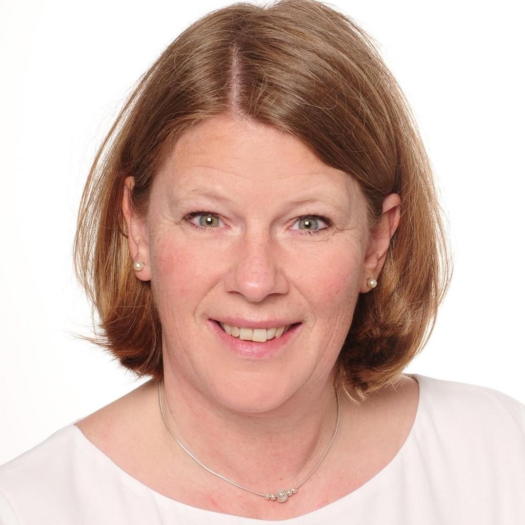 Cornelia Biskup's profile picture