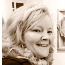Mandy Paeper's profile picture