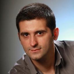 Vedat Dönmez's profile picture