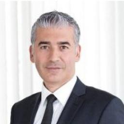 Mehmet Aslan's profile picture