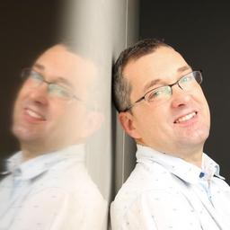 Dietmar Abele's profile picture