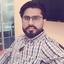 Amit Rajput - Pune