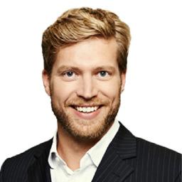 Søren Walla's profile picture