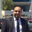 Ahmed Rawash - Riyadh