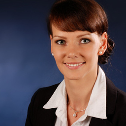 Isabel Mohr - EasternGraphics GmbH - Ilmenau