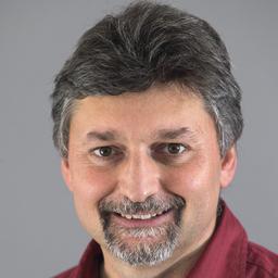 Matthias Kreis