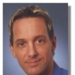 Soenke Gerdes - LCCT -- logistic - coaching - consulting - training - Padenstedt