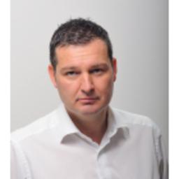 Jürgen Krein - United Balkan Capital EOOD - Plovdiv