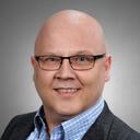Andreas Kunze - Bietigheim