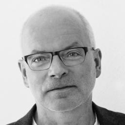 Edgar Haupt - aufBau Marketing und Coaching - Köln