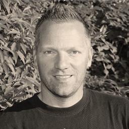Reto Mosimann's profile picture