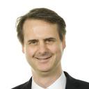 Sebastian Reich - Dietzenbach