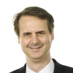 Dr Sebastian Reich - Sebastian Reich Consult GmbH - RKDS & Partners - Dietzenbach