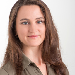 Dr. Carola Leiter's profile picture