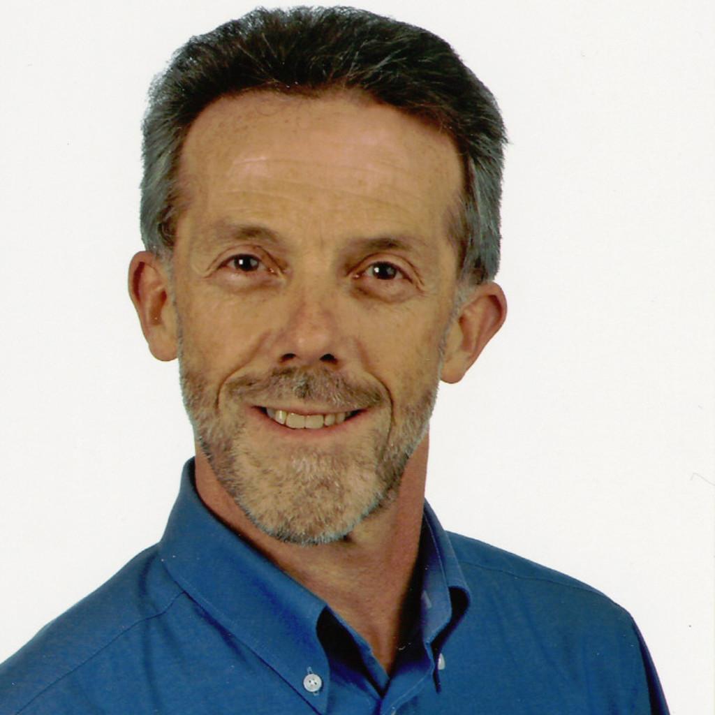 Expert Aufhausen