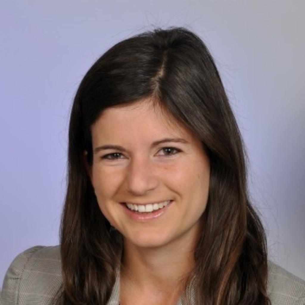 Carolina Sanz's profile picture