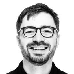 Christoph Aschenbrenner - Oberpfalz Marketing e. V. - Regensburg