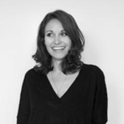 Regina Baierl's profile picture