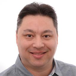 Benjamin Koch's profile picture