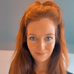 Fenna Dirks's profile picture