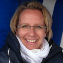 Katrin Altmann - Hüllhorst