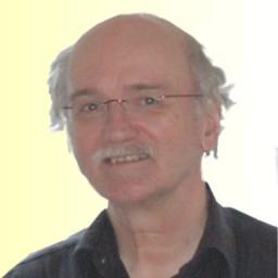 Ekkehard R. Seidel