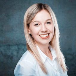 Lara Albers's profile picture
