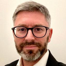 Alexander Chenet
