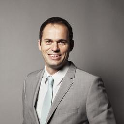 Hannes Litschauer