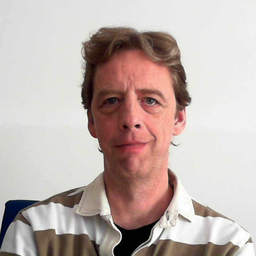 Julian von Heyl - korrekturen.de - Frechen