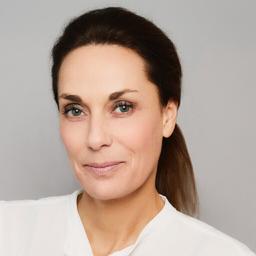 Mag. Christiane Kaufholt-Mecke's profile picture