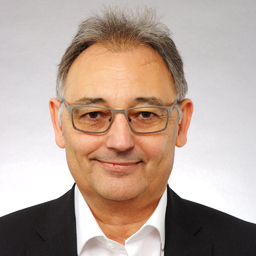 Immo Lenz - Interim Management + Coaching, Fachbuchautor Controlling, Krankenhaus-GF, Dozent - Holzminden