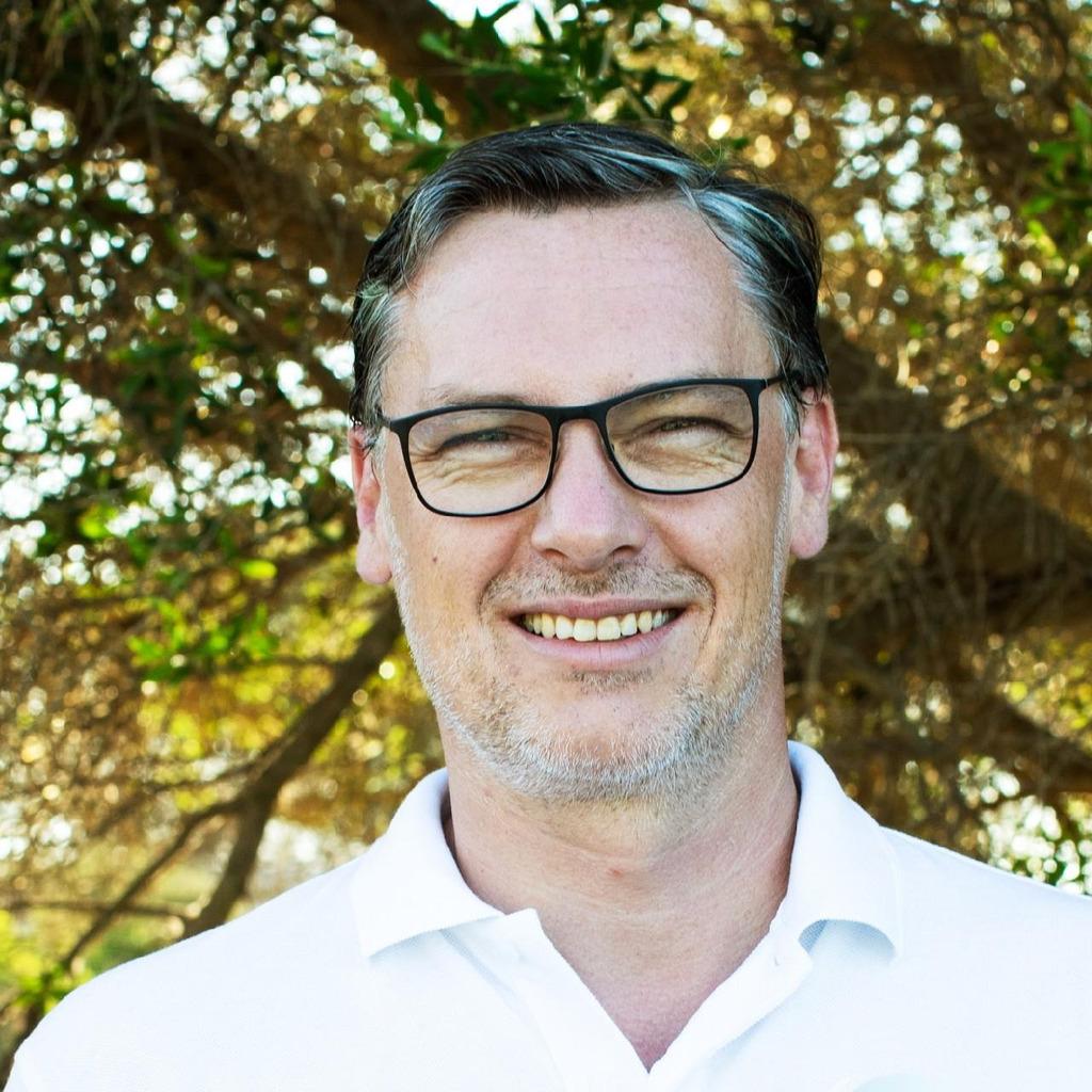 Christoph Sonka's profile picture