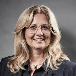 Ivonne Buchholz - Plantamedium GmbH - Warendorf