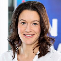 Tatjana Rosenau