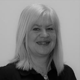 Dorothé Ahlbach's profile picture